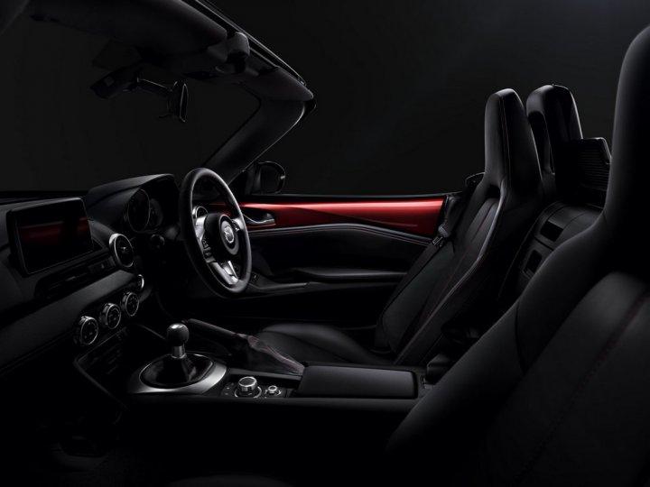 Mazda-Nuova-MX-5-3