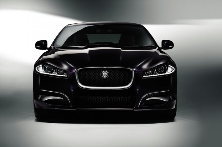 jaguar-xf-alive-edition