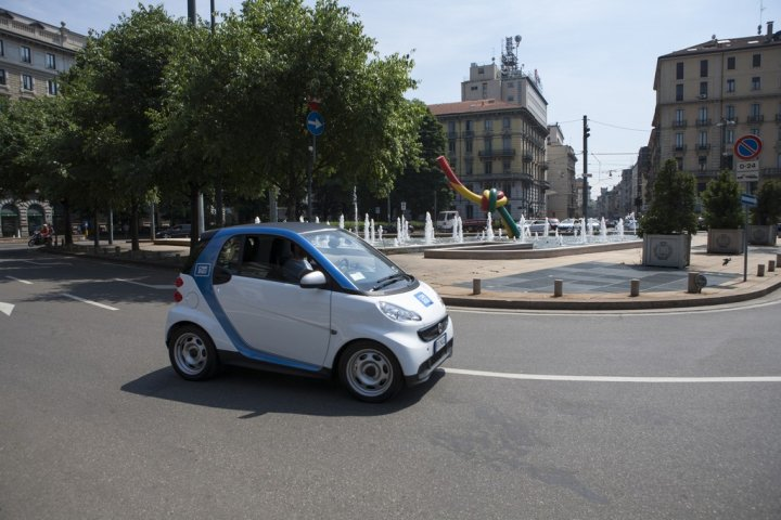 car2go-Milano-2