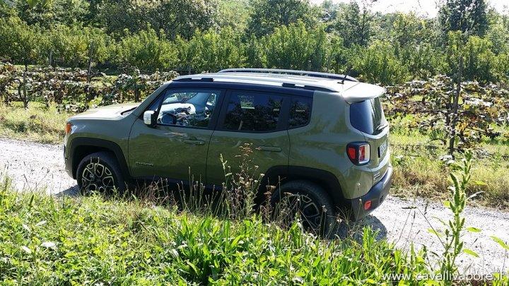 Jeep-Renegade-Prova-24