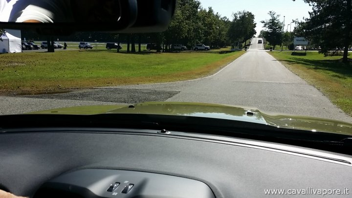 Jeep-Renegade-Prova-40
