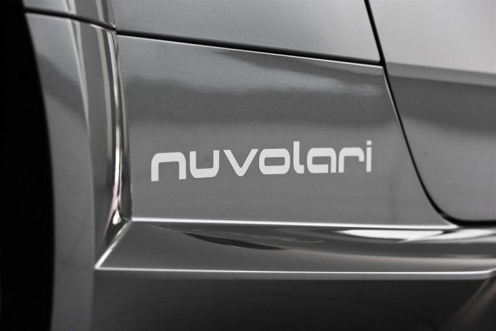 Audi-TT-Nuvolari-limited-edition-Logo-Carrozzeria