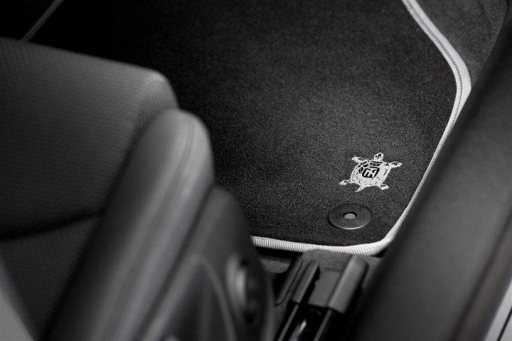 Audi-TT-Nuvolari-limited-edition-Logo-Tappetino