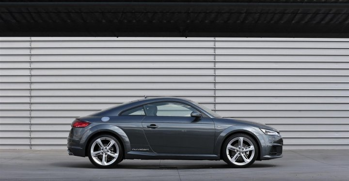 Audi-TT-Nuvolari-limited-edition-laterale