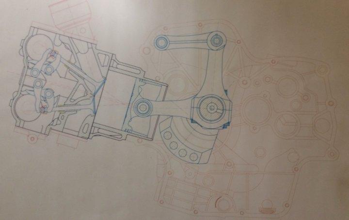 Ducati-Supermono-Schema