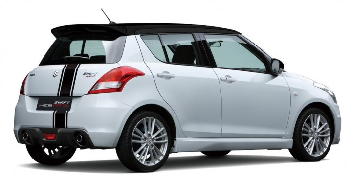 Suzuki-Swift-Sport-Web-Race-White-Tre-Quarti-Posteriore