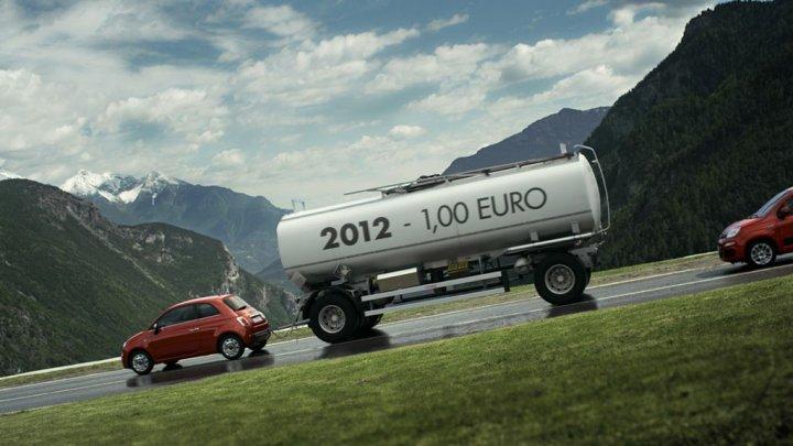fiat-500-1-euro