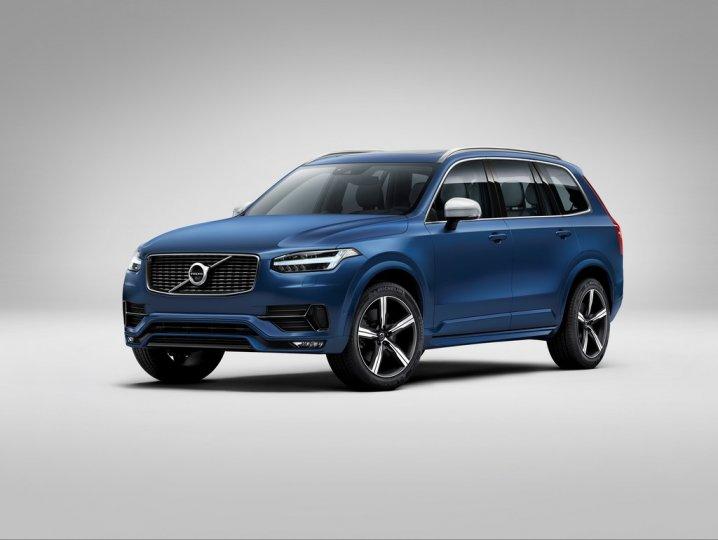Volvo-XC90-R-Design-1