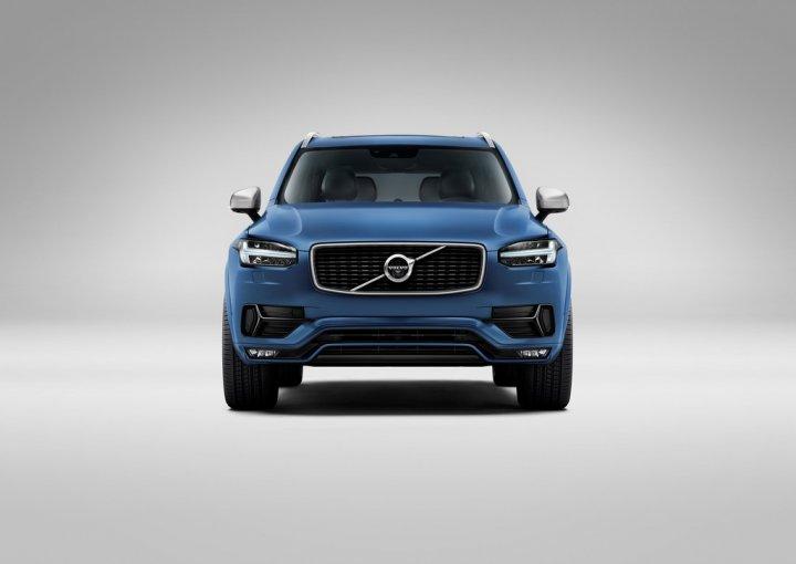 Volvo-XC90-R-Design-6