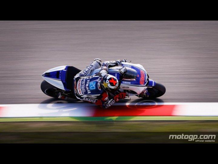 motogp-2012-catalunya-jorge-lorenzo