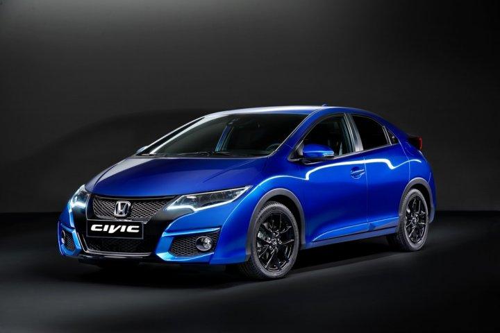 Honda-Civic-Sport-1