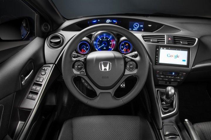 Honda-Civic-Sport-6