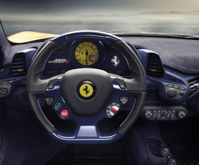 Ferrari-458-Speciale-A-9