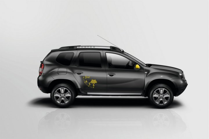 Dacia-Duster-Air-laterale