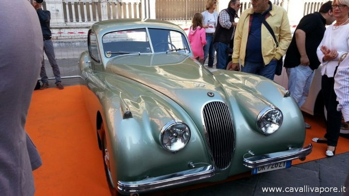 Verona-Legend-Cars-LIVE-42