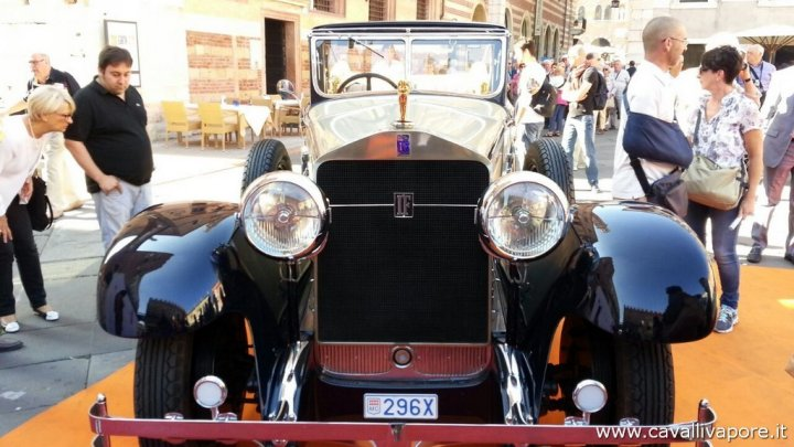 Verona-Legend-Cars-LIVE-45