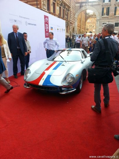 Verona-Legend-Cars-LIVE-61