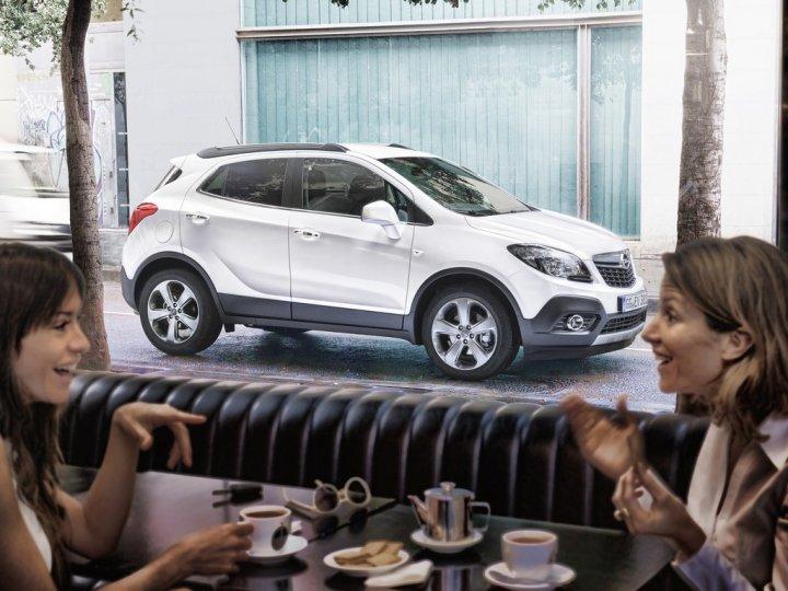 Opel-Mokka-Coffe