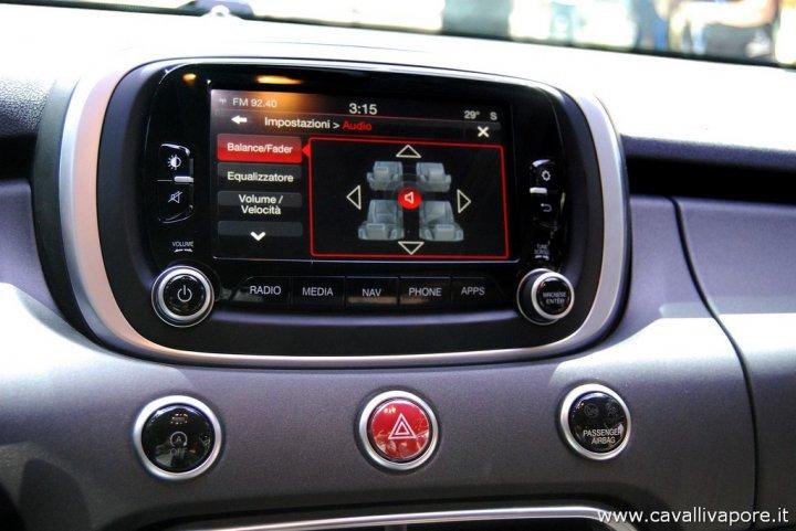 Fiat-500X-LIVE-16