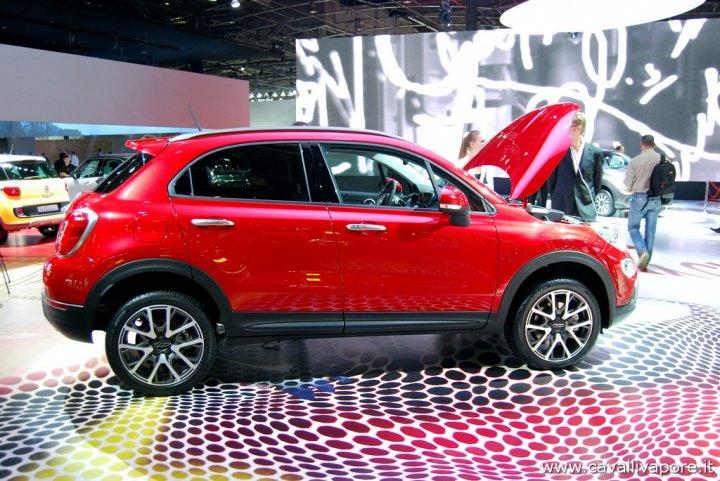 Fiat-500X-LIVE-5