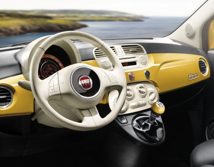 fiat-500-2013-color-therapy-plancia