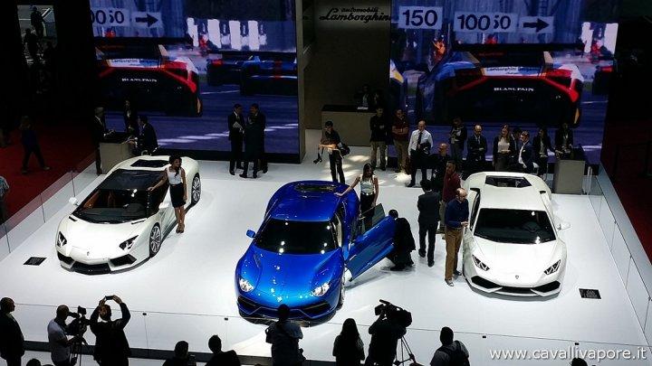 Lamborghini-Asterion-LPI-910-4-LIVE-5