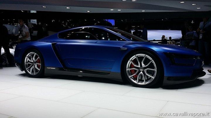Volkswagen-XL-Sport-LIVE-1