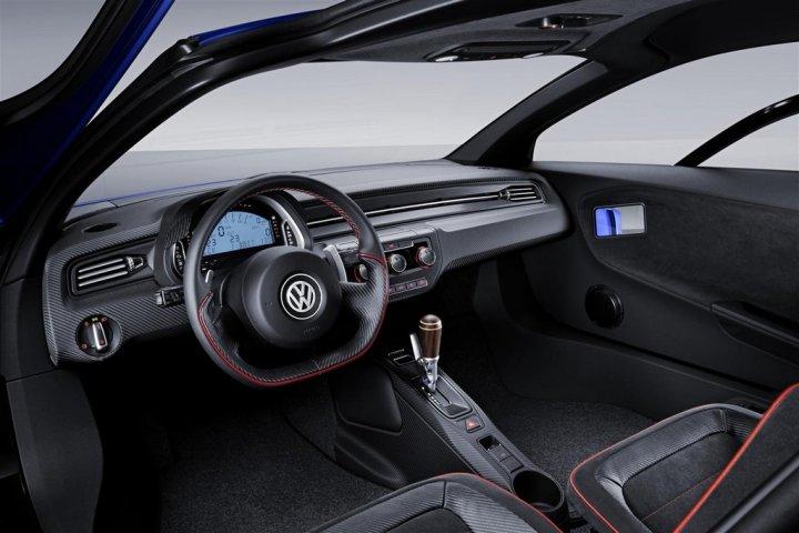 Volkswagen-XL-Sport-6