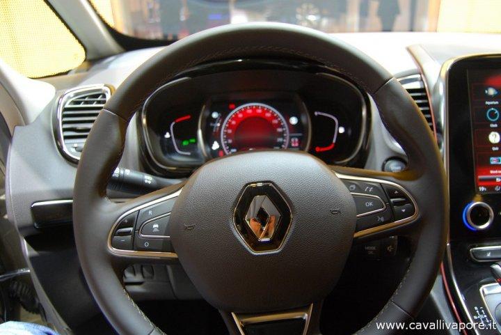 Renault-Nuova-Espace-LIVE-14