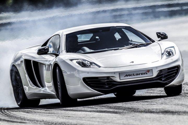McLaren-MP4-12C-2013-Muso