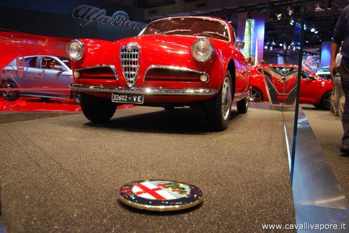 Alfa-Romeo-Giulietta-Sprint-LIVE-5