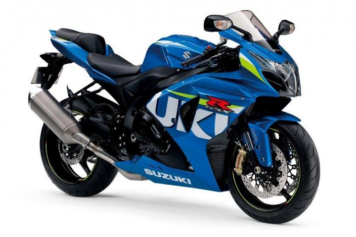 Suzuki-GSX-R1000-ABS