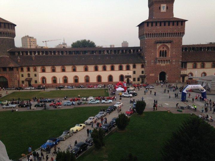 Trofeo-Milano-2014-25