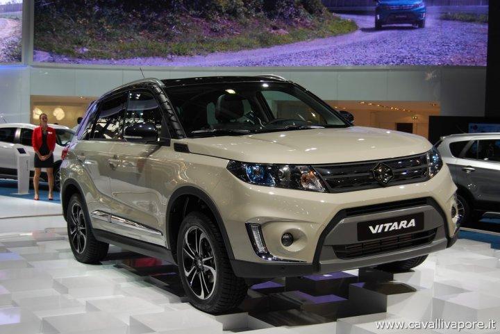 Suzuki-Nuova-Vitara-LIVE-2