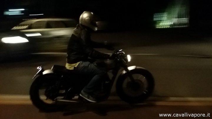 Moto-_Di-Ferro-Bobber-Prova-13