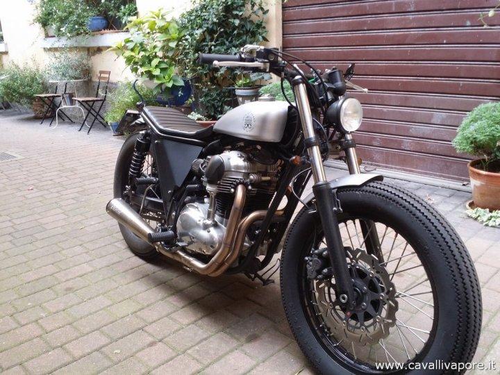 Moto-_Di-Ferro-Bobber-Prova-5