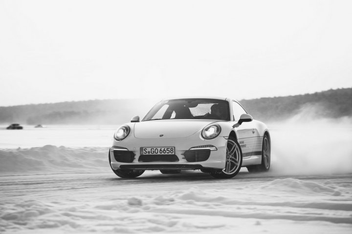 Porsche-Sport-Driving-School-4