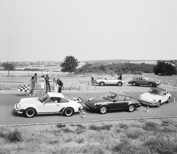 Porsche-Sport-Driving-School-7