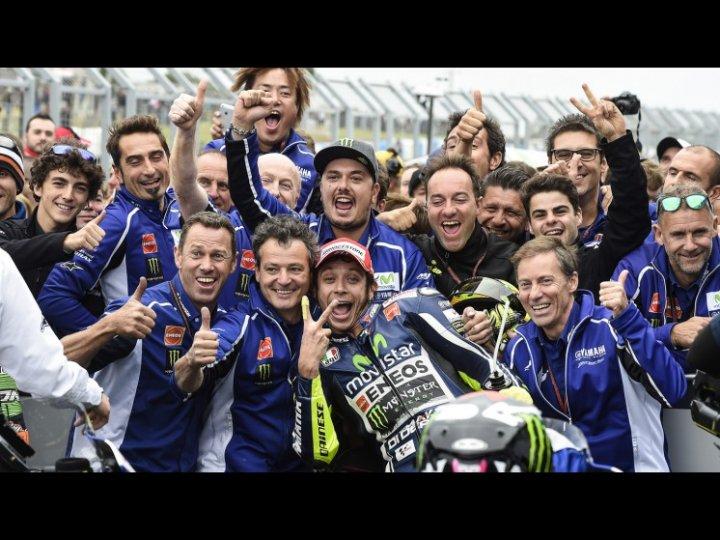 MotoGP-2014-Phillip-Island-Valentino-Rossi-4
