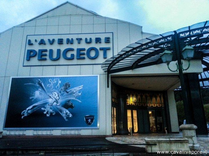Peugeot-Friends-museo-LAventure-Peugeot-5