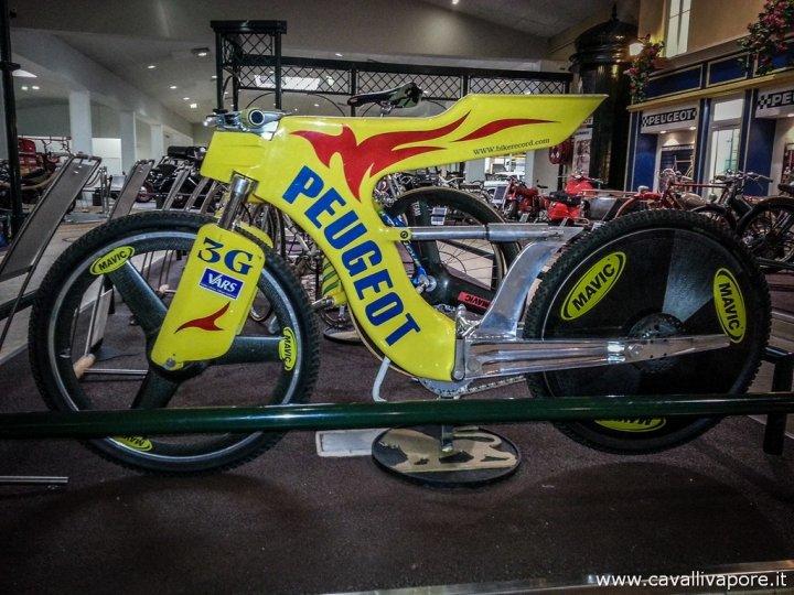 Peugeot-Friends-museo-LAventure-Peugeot-81
