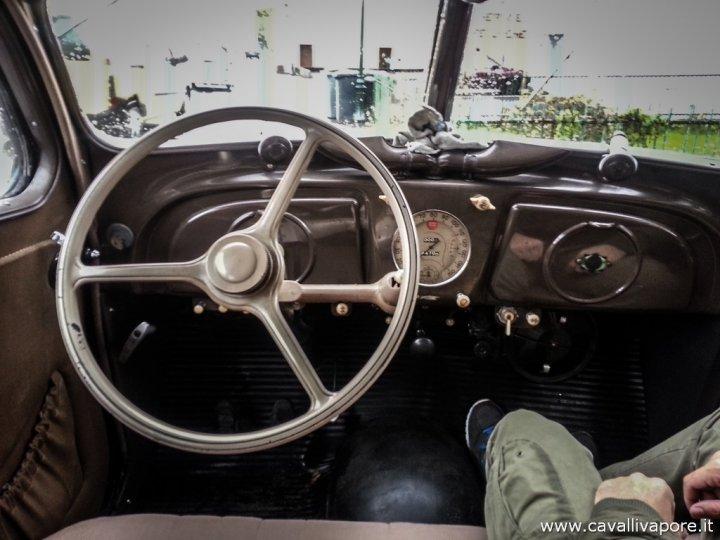 Peugeot-Friends-museo-LAventure-Peugeot-108