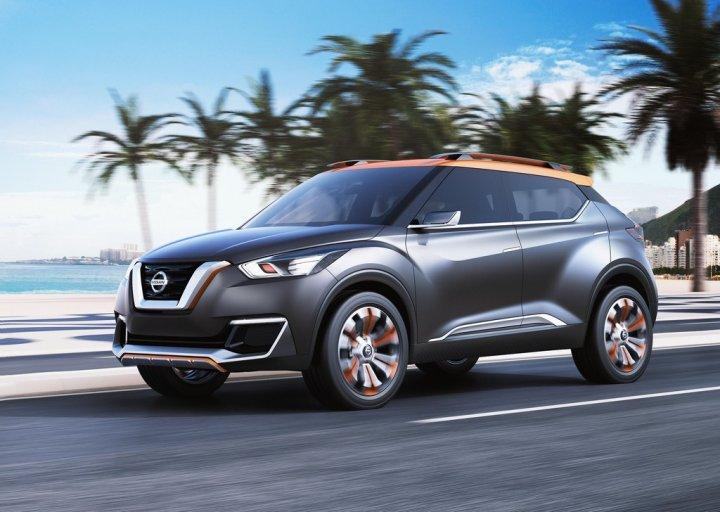 Nissan-Kicks-Concept-1