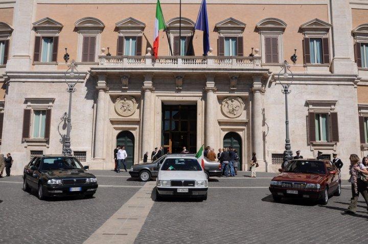 Lancia-Thema-Club-16