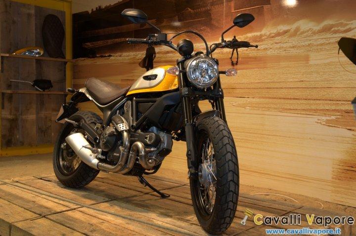 Scrambler-Ducati-Classic