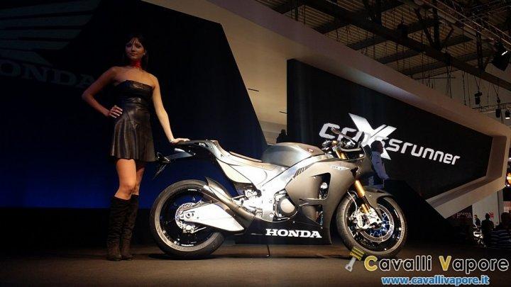Honda-Prototipo-RC213V-LIVE-7