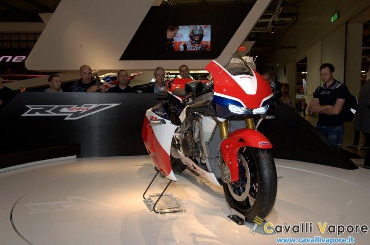 Honda-Prototipo-RC213V