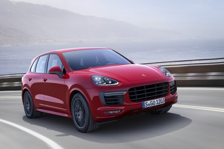 Porsche-Cayenne-GTS-Davanti