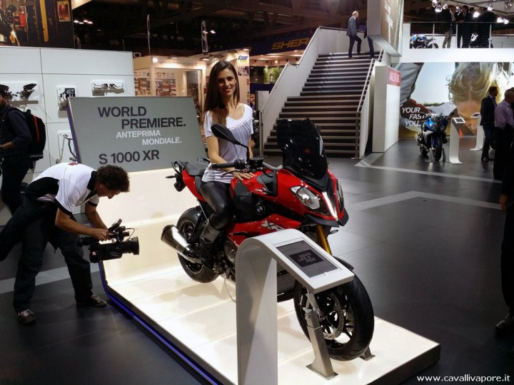 BMW-S1000-XR-LIVE-10
