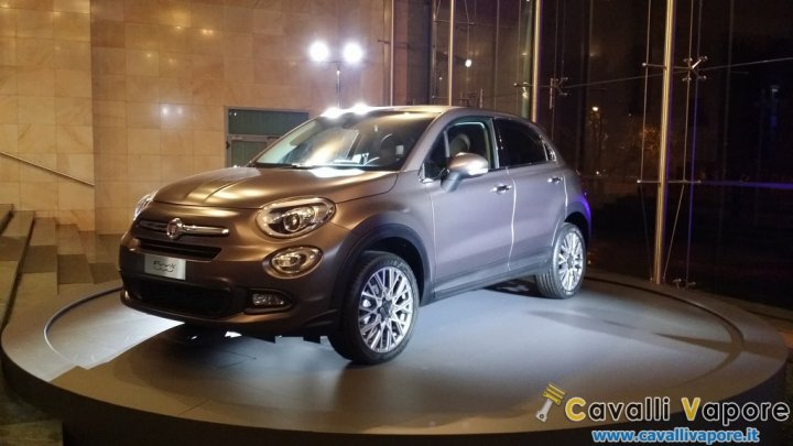 Fiat-500X-Presentazione-LIVE-22